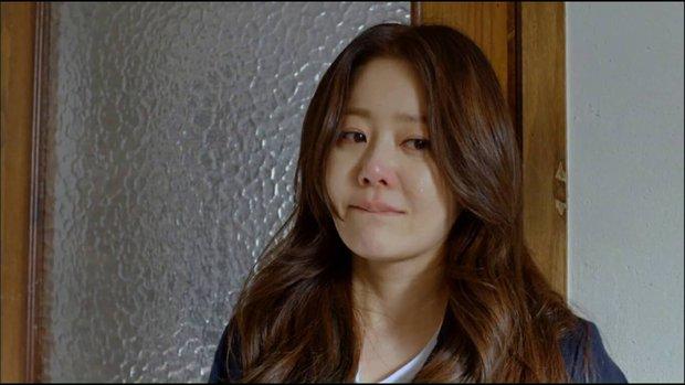 Diễn viên Hàn từng bị đá bay khỏi phim vì đánh đạo diễn, nhà đài nói không phong sát nhưng ghim tới giờ? - Ảnh 5.