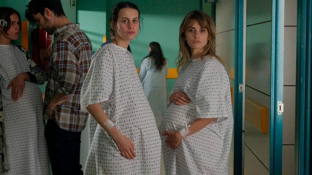 Công nương Diana (Kristen Stewart) có thành tích gây bất ngờ ở LHP Venice sau loạt tranh cãi, phim về nữ sinh phá thai được khen hết lời! - Ảnh 5.