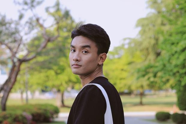 Du học sinh Việt kể chuyện làm việc chung với TWICE: Ngắm trực diện nhan sắc xỉu up xỉu down, còn được bày trò trêu chọc - Ảnh 2.