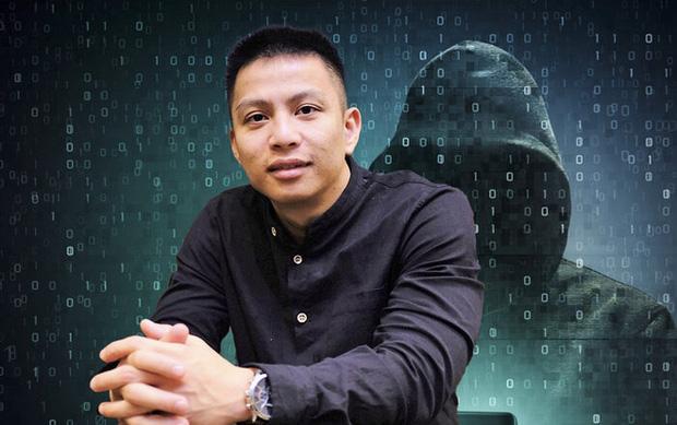 Hiếu PC chỉ rõ 6 điều cần biết khi giao dịch ngân hàng online, đề phòng những chiêu trò tinh vi của hacker - Ảnh 1.