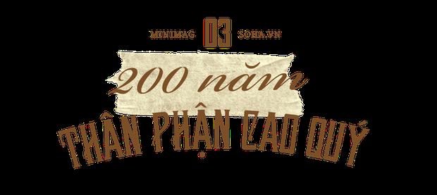 Bình sứ Càn Long lập kỷ lục đắt nhất thế giới: Hồ sơ kinh điển chứng minh con số 9.351 tỷ đồng!  - Ảnh 11.