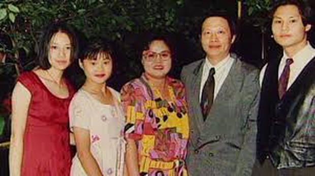 Bé gái gốc Việt biến mất không dấu vết ở Úc, 18 năm sau thủ phạm lộ diện khiến bố mẹ chết đứng vì gần ngay trước mắt - Ảnh 2.