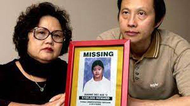 Bé gái gốc Việt biến mất không dấu vết ở Úc, 18 năm sau thủ phạm lộ diện khiến bố mẹ chết đứng vì gần ngay trước mắt - Ảnh 6.