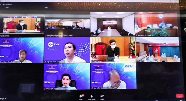 Gần 100.000 tài khoản MXH, ngân hàng, chứng khoán tại Việt Nam bị lộ - Ảnh 3.