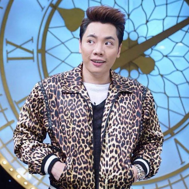 MC Thái tâng bốc Lisa quá đà, phủ nhận công sức idol tiền bối, BamBam (GOT7) và fan lập tức phản dame căng đét - Ảnh 5.