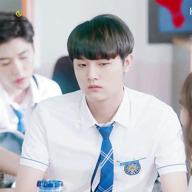 Sự biến mất của loạt idol từng làm mưa làm gió một thời: Cây hút fan Super Junior đến leader boygroup huyền thoại đều gây tiếc nuối - Ảnh 7.