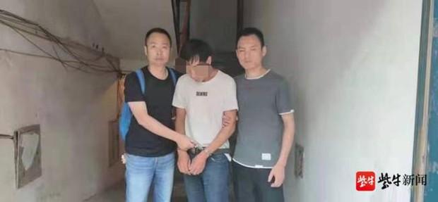 Nàng dâu mới cưới được 2 tháng đã tố bị bố chồng cưỡng hiếp, nào ngờ cảnh sát lại đến bắt luôn cô con dâu - Ảnh 3.