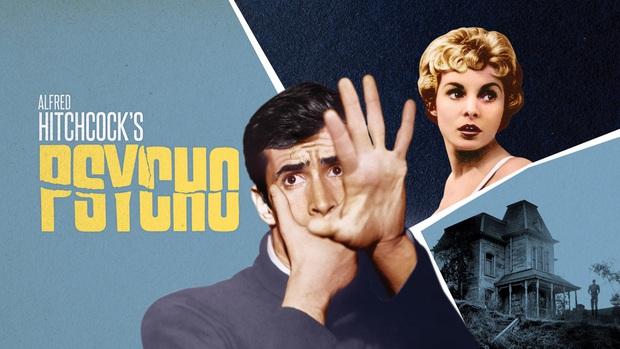 Kinh hãi chuyện có thật về sát nhân phim Psycho: Con trai cưng của mẹ có sở thích dã man với thi thể, lý do thoát cửa tù gây phẫn nộ! - Ảnh 1.