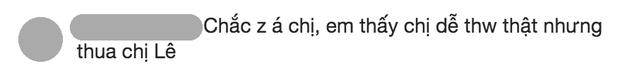 Bồ mới của Quang Hải không biết Nhật Lê là ai, còn hỏi ngược có phải quả lê không - Ảnh 2.