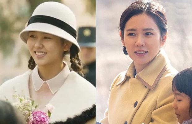 Phiên bản nhí của loạt diễn viên đình đám: Kim Yoo Jung ăn đứt đàn chị, số 3 bị ném đá tơi tả vì kém sắc - Ảnh 2.
