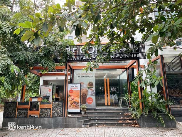 Sài Gòn cho hàng ăn uống mở bán đem về: Chị bán chè sướng run vì bán được 200 ly/ ngày, Như Lan hốt bạc nhờ bán bánh Trung thu - Ảnh 28.