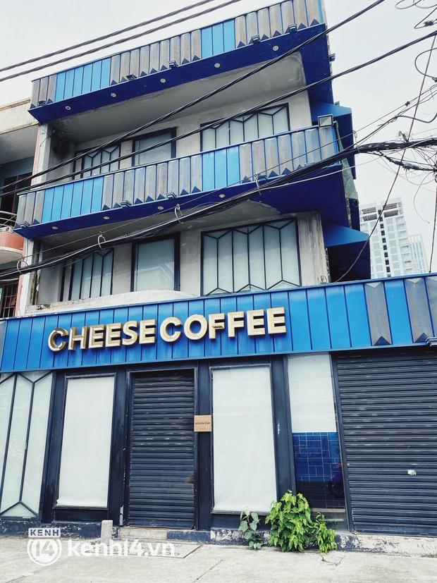 Sài Gòn cho hàng ăn uống mở bán đem về: Chị bán chè sướng run vì bán được 200 ly/ ngày, Như Lan hốt bạc nhờ bán bánh Trung thu - Ảnh 12.