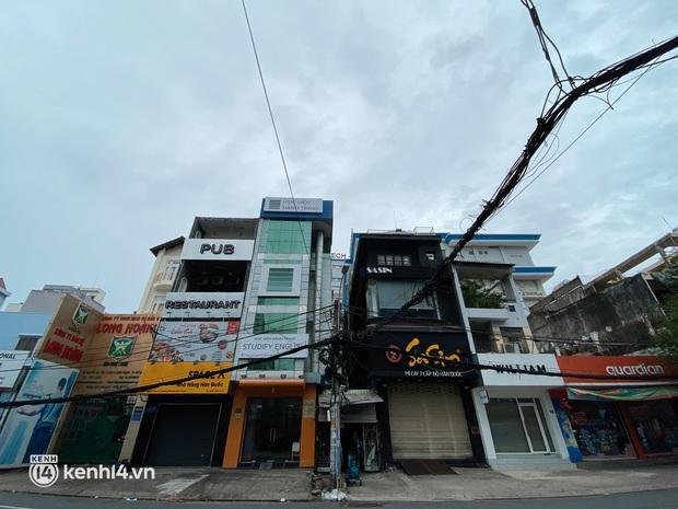 Sài Gòn cho hàng ăn uống mở bán đem về: Chị bán chè sướng run vì bán được 200 ly/ ngày, Như Lan hốt bạc nhờ bán bánh Trung thu - Ảnh 11.