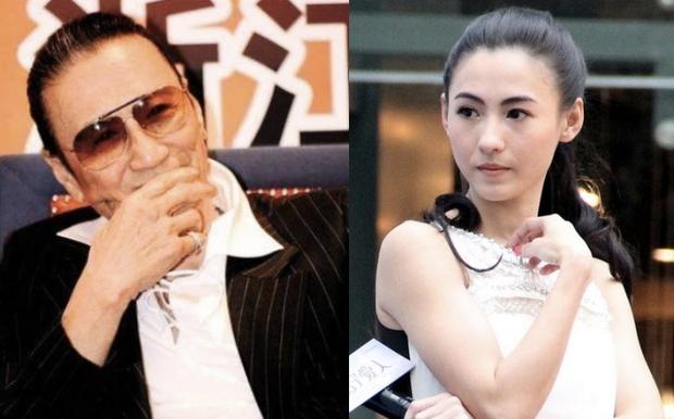 Lộ ảnh nóng với Trần Quán Hy, Trương Bá Chi không hề khóc lóc mà bất ngờ làm 1 việc khi về nhà chồng - Ảnh 3.