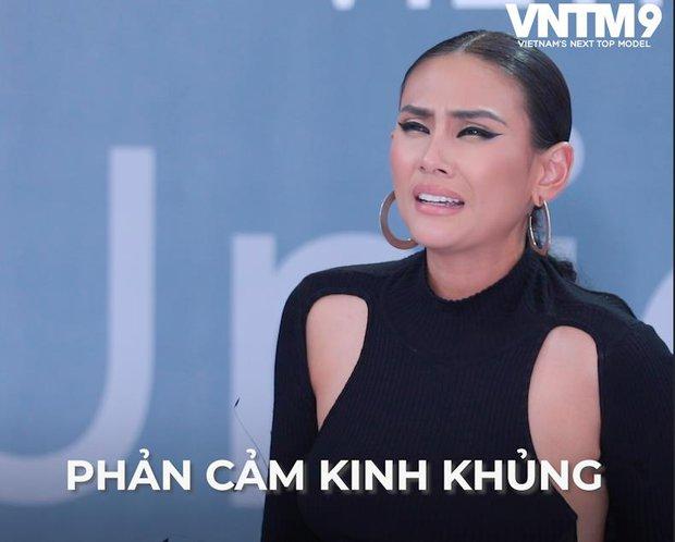 """Cô gái diện bikini xẻ khoét quá đà khiến Võ Hoàng Yến thốt lên: """"Phản cảm kinh khủng"""" - Ảnh 2."""