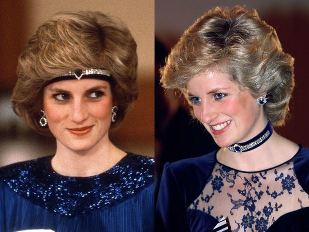 Cao tay như Công nương Diana: 8 lần biến tấu đồ cũ thành mới mà không ai hay biết - Ảnh 8.