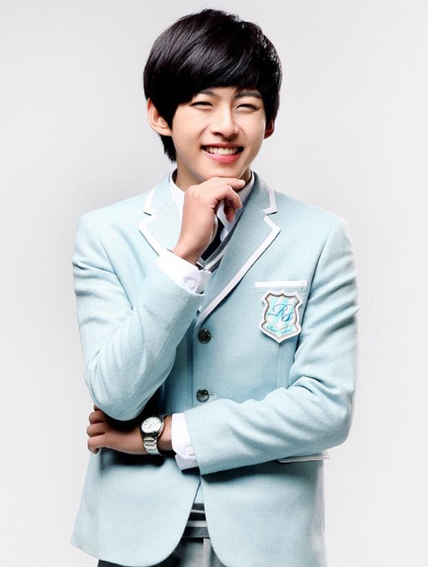 Sự biến mất của loạt idol từng làm mưa làm gió một thời: Cây hút fan Super Junior đến leader boygroup huyền thoại đều gây tiếc nuối - Ảnh 2.