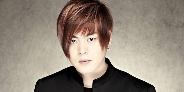 Sự biến mất của loạt idol từng làm mưa làm gió một thời: Cây hút fan Super Junior đến leader boygroup huyền thoại đều gây tiếc nuối - Ảnh 9.