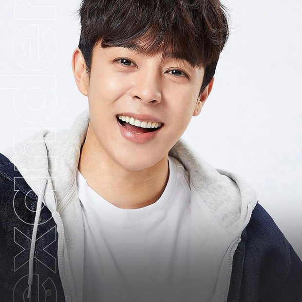 Sự biến mất của loạt idol từng làm mưa làm gió một thời: Cây hút fan Super Junior đến leader boygroup huyền thoại đều gây tiếc nuối - Ảnh 11.