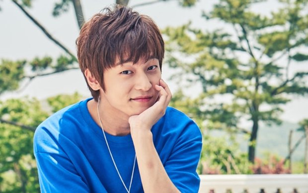 Sự biến mất của loạt idol từng làm mưa làm gió một thời: Cây hút fan Super Junior đến leader boygroup huyền thoại đều gây tiếc nuối - Ảnh 16.