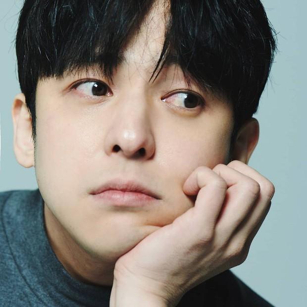 Sự biến mất của loạt idol từng làm mưa làm gió một thời: Cây hút fan Super Junior đến leader boygroup huyền thoại đều gây tiếc nuối - Ảnh 20.