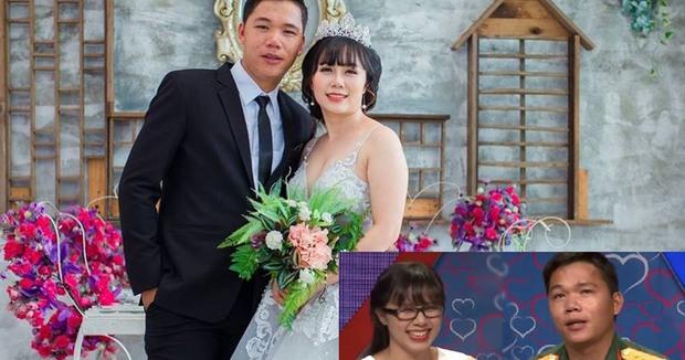 Cẩm nang show hẹn hò Việt: Người Ấy Là Ai nhiều phốt, Bạn Muốn Hẹn Hò lâu đời nhất, show 18+ nóng đến mức khai tử - Ảnh 6.