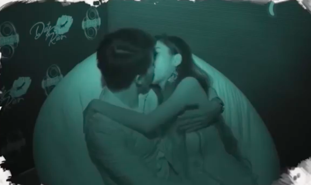 Cẩm nang show hẹn hò Việt: Người Ấy Là Ai nhiều phốt, Bạn Muốn Hẹn Hò lâu đời nhất, show 18+ nóng đến mức khai tử - Ảnh 13.
