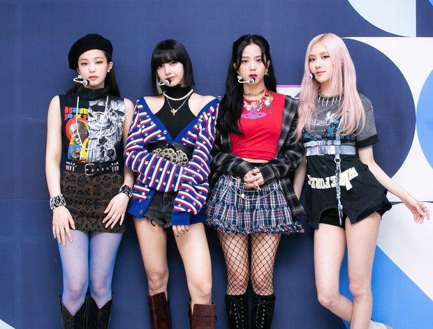 Ca khúc cũ vẫn đang trên cơ Lisa lẫn BTS mà aespa đã tung thính comeback, tên bài mới lại giống BLACKPINK? - Ảnh 6.