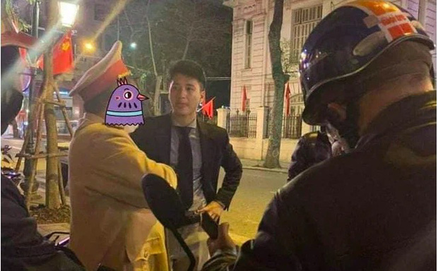 7749 phốt căng đét của Huỳnh Anh: Bị tố quỵt tiền bùng vai, phát ngôn đăng ảnh phản cảm và hơn thế nữa - Ảnh 6.