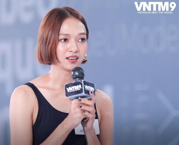 """Cô gái diện bikini xẻ khoét quá đà khiến Võ Hoàng Yến thốt lên: """"Phản cảm kinh khủng"""" - Ảnh 3."""