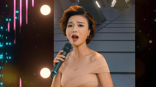 Một Quán quân âm nhạc Việt từng nổi đóa khi bị gạ gẫm làm bạn đại gia với giá 50 ngàn đô - Ảnh 3.