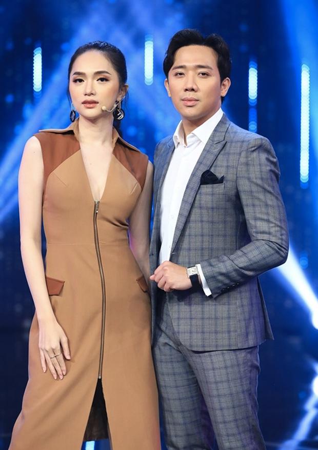 Cẩm nang show hẹn hò Việt: Người Ấy Là Ai nhiều phốt, Bạn Muốn Hẹn Hò lâu đời nhất, show 18+ nóng đến mức khai tử - Ảnh 1.