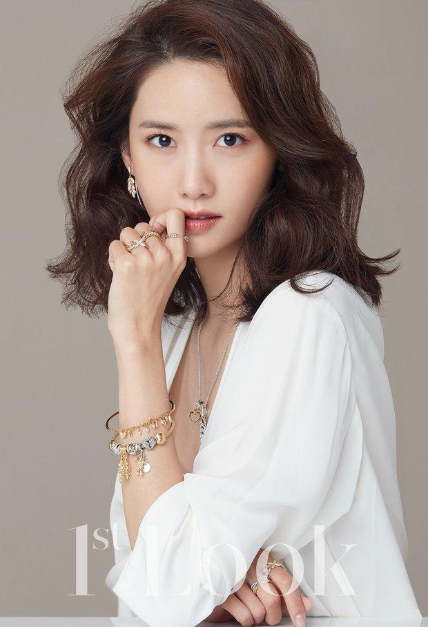 7 nữ idol giàu nhất Kpop: IU - Lee Hyori so kè No.1 với độ chênh 100 tỷ, 1 đại diện BLACKPINK ít ai ngờ tới lọt top - Ảnh 13.