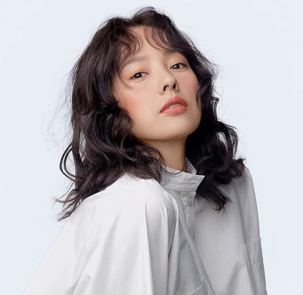 7 nữ idol giàu nhất Kpop: IU - Lee Hyori so kè No.1 với độ chênh 100 tỷ, 1 đại diện BLACKPINK ít ai ngờ tới lọt top - Ảnh 4.