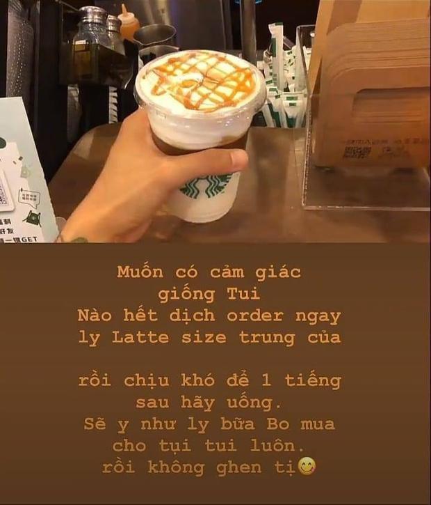 Thí sinh người Việt tại show Trung: Nhạc Việt ngày càng thịnh hành ở nước bạn, kể gì về Vương Nhất Bác và Trương Nghệ Hưng? - Ảnh 13.