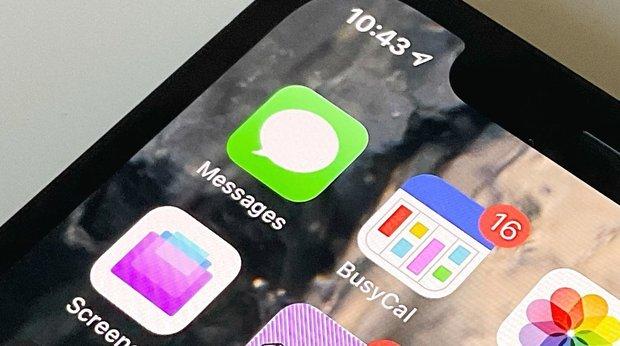 Trước giờ ra mắt iPhone 13, Apple vội vã tung bản cập nhật vá lỗ hổng bảo mật nghiêm trọng - Ảnh 3.