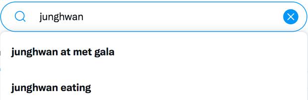 Trang MET Gala 400 nghìn follow đăng ảnh Rosé vô tình hé lộ 1 đàn em của BLACKPINK cũng bí mật tham gia? - Ảnh 5.