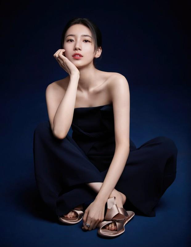 7 nữ idol giàu nhất Kpop: IU - Lee Hyori so kè No.1 với độ chênh 100 tỷ, 1 đại diện BLACKPINK ít ai ngờ tới lọt top - Ảnh 11.