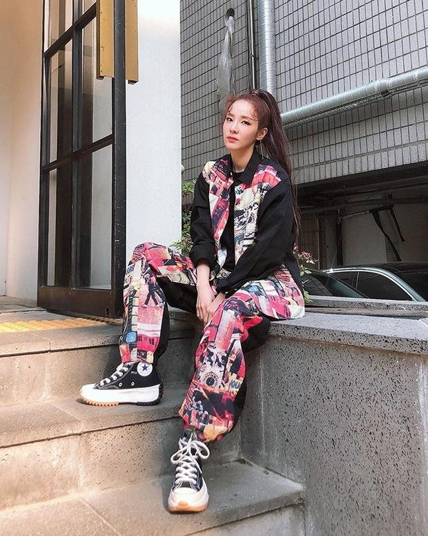 7 nữ idol giàu nhất Kpop: IU - Lee Hyori so kè No.1 với độ chênh 100 tỷ, 1 đại diện BLACKPINK ít ai ngờ tới lọt top - Ảnh 7.