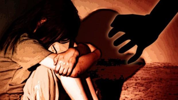 Bé gái 9 tuổi bị cưỡng hiếp tập thể rồi sát hại: Vụ án bi thảm hé lộ tình cảnh tăm tối của phụ nữ ở tầng lớp thấp kém nhất Ấn Độ - Ảnh 1.