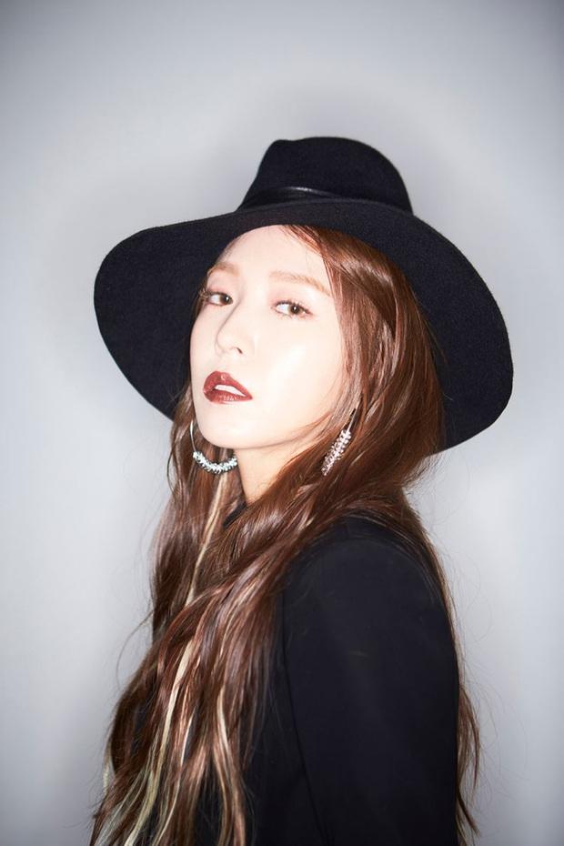 7 nữ idol giàu nhất Kpop: IU - Lee Hyori so kè No.1 với độ chênh 100 tỷ, 1 đại diện BLACKPINK ít ai ngờ tới lọt top - Ảnh 9.