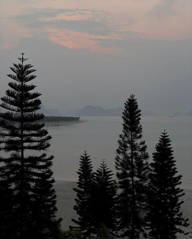 Gái xinh kể chuyện bay từ Mỹ về Việt Nam giữa mùa dịch: Tốn sương sương cả trăm triệu, bất ngờ hơn là địa điểm cách ly siêu xịn - Ảnh 7.