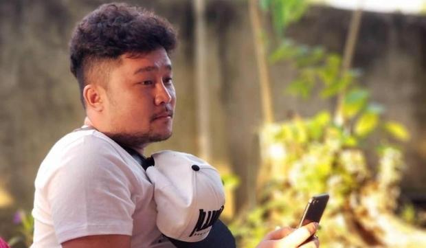 Đạo diễn Tấn Lực qua đời vì Covid-19 ở tuổi 35, Lê Giang - Ốc Thanh Vân và dàn sao đồng loạt thương tiếc - Ảnh 2.