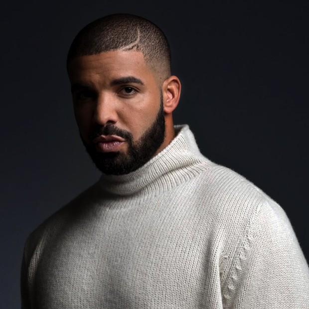 Một nghệ sĩ ăn tươi nuốt sống 9/10 vị trí Billboard Hot 100 tuần này, Butter của BTS bay đi đâu rồi? - Ảnh 2.
