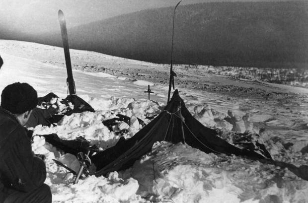 Frozen từng giúp giải mã thảm kịch núi tử thần 62 năm không lời giải: 9 người chết bí ẩn với vết thương lạ, sự thật đằng sau là gì? - Ảnh 3.