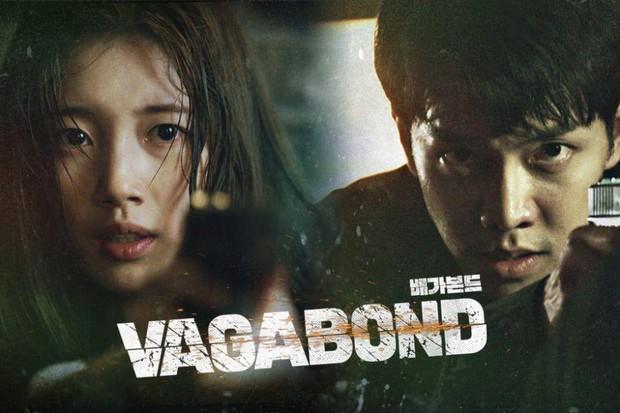 5 mô-típ phim Hàn khiến khán giả điên tiết: Kết lãng xẹt chưa tức bằng màn khai tử nhân vật yêu thích - Ảnh 2.