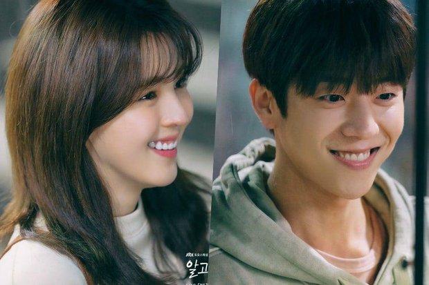 5 mô-típ phim Hàn khiến khán giả điên tiết: Kết lãng xẹt chưa tức bằng màn khai tử nhân vật yêu thích - Ảnh 7.