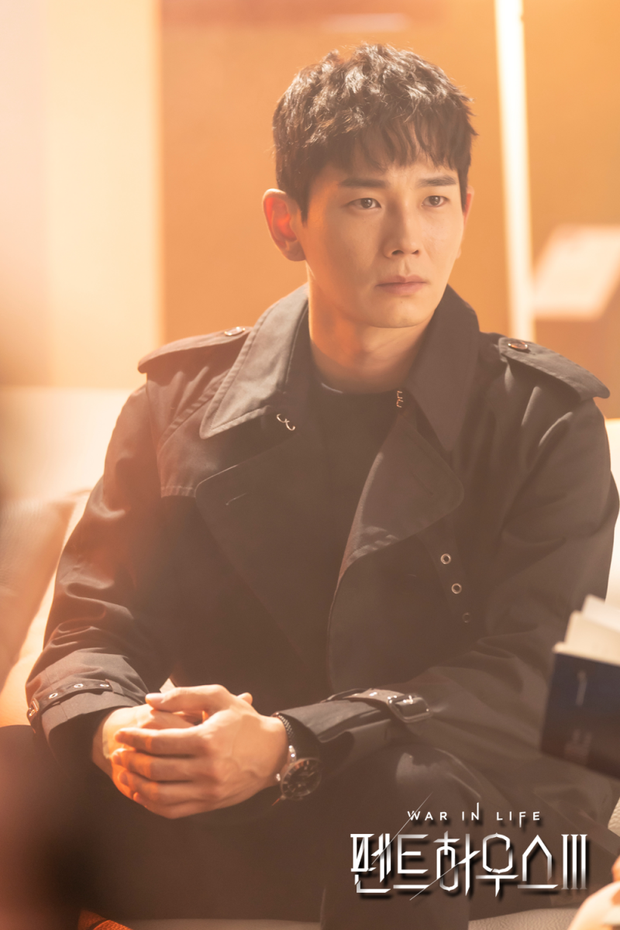 5 mô-típ phim Hàn khiến khán giả điên tiết: Kết lãng xẹt chưa tức bằng màn khai tử nhân vật yêu thích - Ảnh 10.