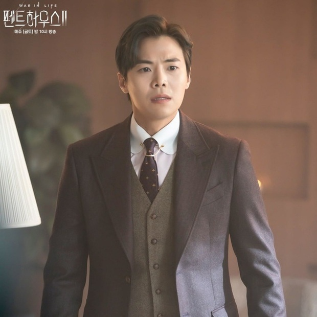 5 mô-típ phim Hàn khiến khán giả điên tiết: Kết lãng xẹt chưa tức bằng màn khai tử nhân vật yêu thích - Ảnh 11.