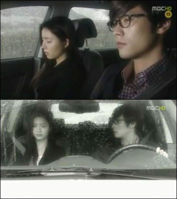 5 mô-típ phim Hàn khiến khán giả điên tiết: Kết lãng xẹt chưa tức bằng màn khai tử nhân vật yêu thích - Ảnh 13.